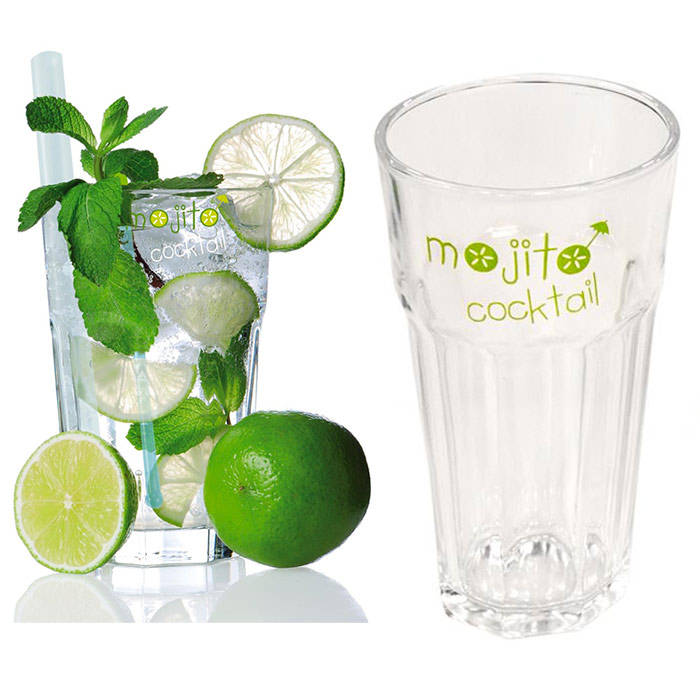 2 verres mojito contenance 30 cl pour des mojitos authentiques. Black Bedroom Furniture Sets. Home Design Ideas