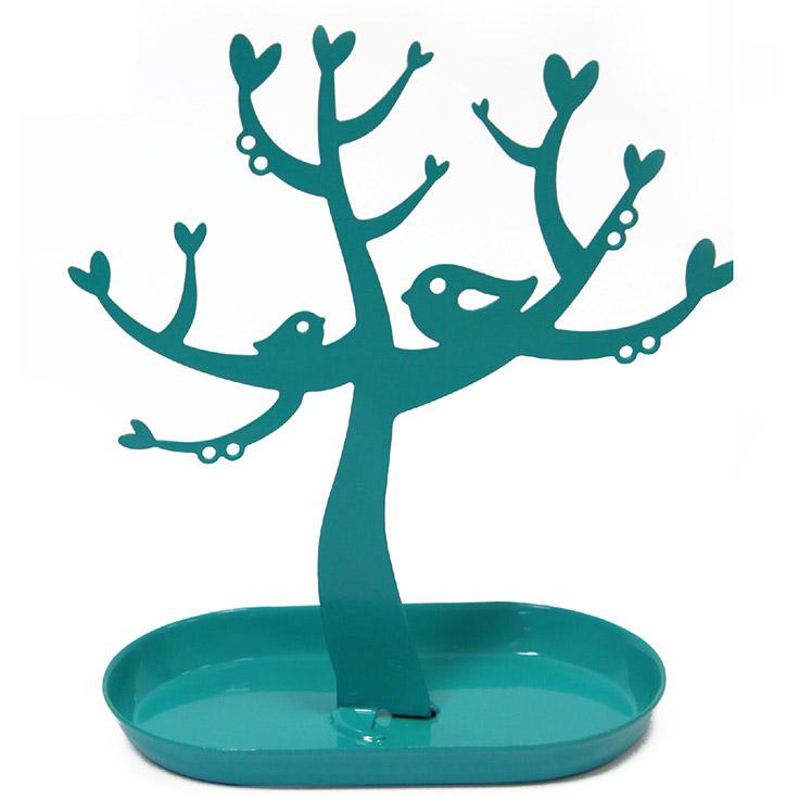 Pr sentoir arbre porte bijoux ebay - Presentoir bijoux professionnel ...