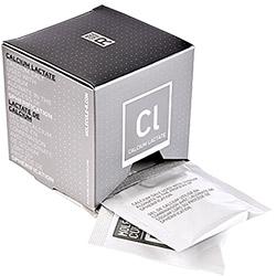 Additif Alimentaire Lactate de Calcium