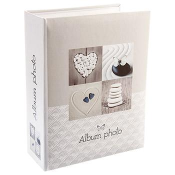 Album Photo 100 Photos