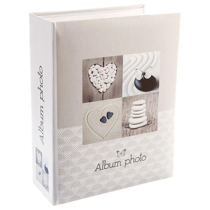album photo design 100 photos 10x15 cm ebay. Black Bedroom Furniture Sets. Home Design Ideas