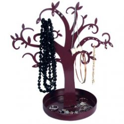 Arbre Porte Bijoux