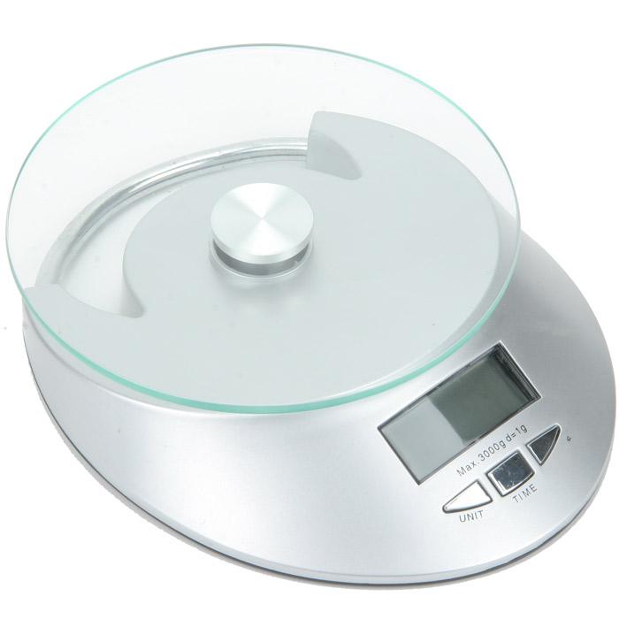 Balance de cuisine digitale - Balance de cuisine digitale ...
