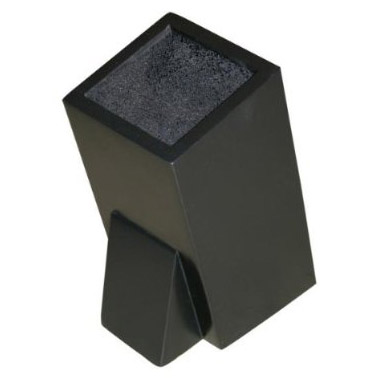 bloc range couteaux de cuisine pour tous couteaux. Black Bedroom Furniture Sets. Home Design Ideas