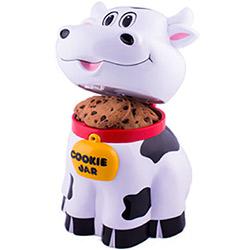 Boite à Biscuits Vache qui fait meuh