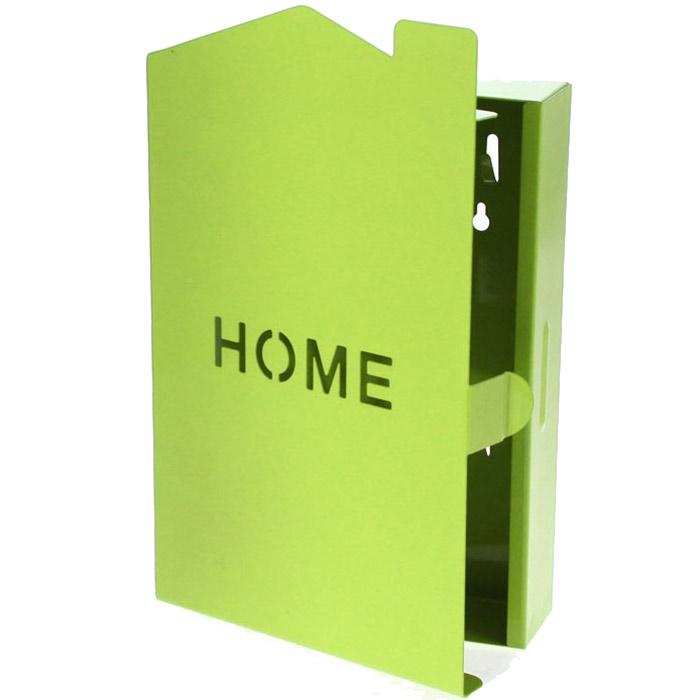 boite cl home rangement original pour vos cl s. Black Bedroom Furniture Sets. Home Design Ideas