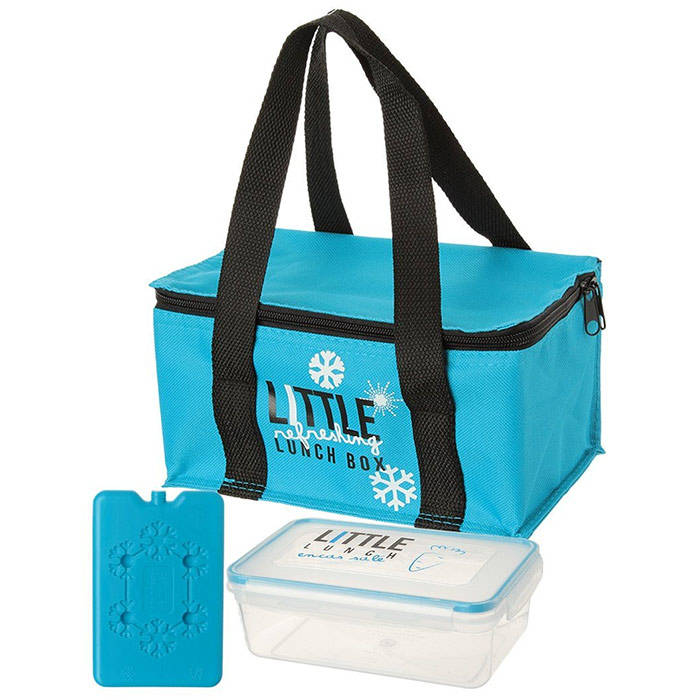 boite repas isotherme lunch box plusieurs coloris. Black Bedroom Furniture Sets. Home Design Ideas