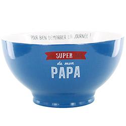 Bol Le super bol de mon papa