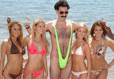 >>>Topic Sans Fin<<< (salon de discussion) - Page 5 Borat-mankini_g