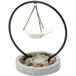 Brûle Parfum Zen Stone