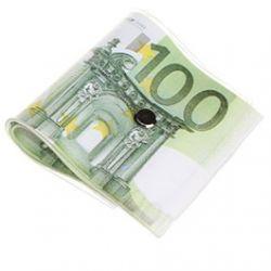 Butoir de Porte 100 Euro