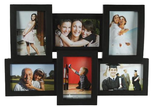 Pin cadre photo effet grain de sable violet miroirs coeur for Effet miroir photofiltre