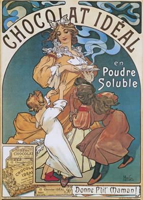 http://www.touslescadeaux.com/images/produits/carte-metal-chocolat-ideal-4.jpg