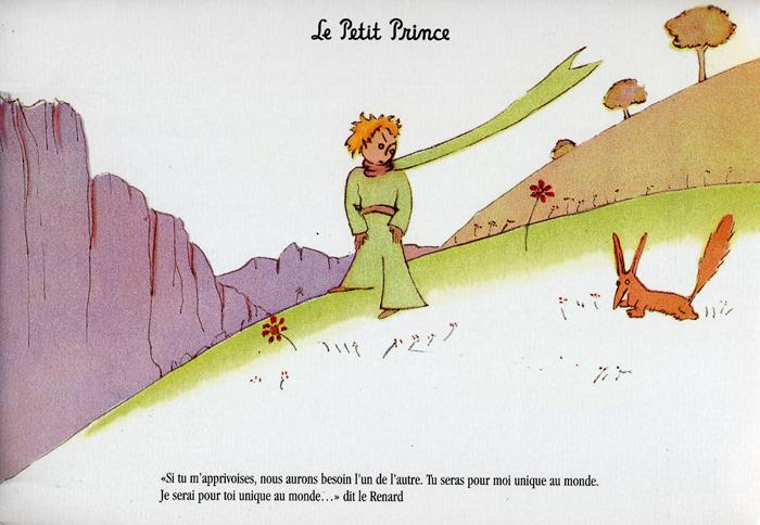 carte-petit-prince-renard-4