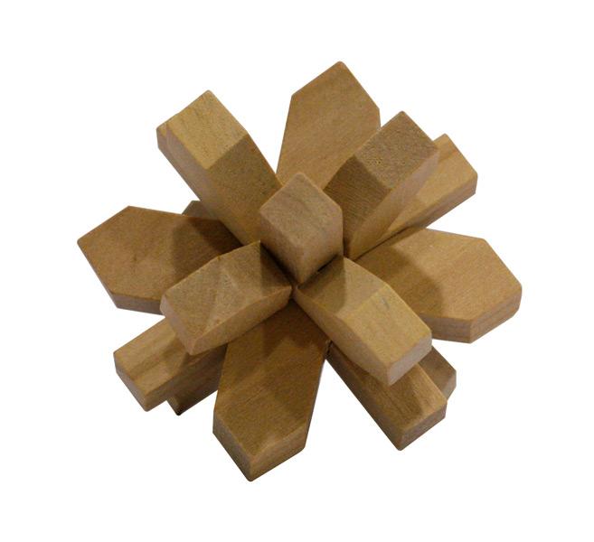 4 casse t tes en bois. Black Bedroom Furniture Sets. Home Design Ideas