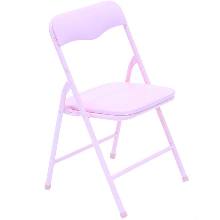 chaise pliante enfant pratique plusieurs couleurs. Black Bedroom Furniture Sets. Home Design Ideas