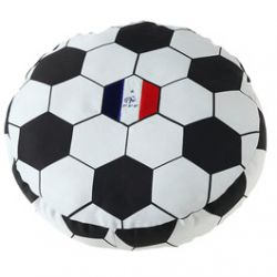 Coussin Equipe de France de Football