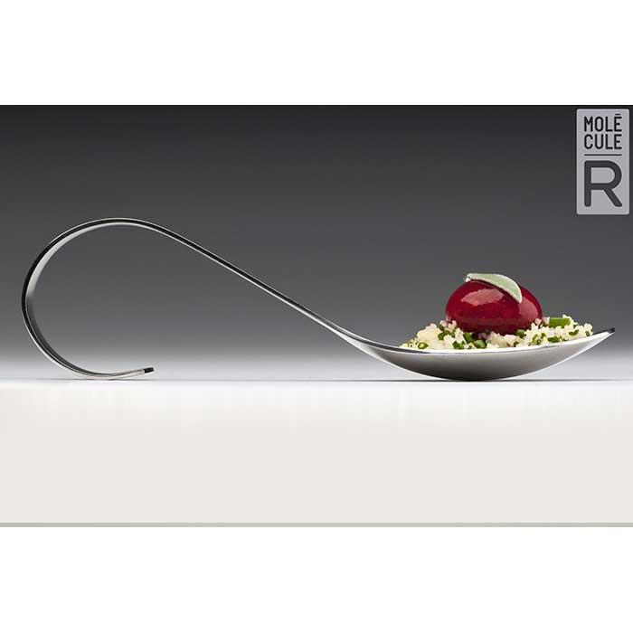 Coffret kit de cuisine mol culaire avec dvd de 50 recettes - Coffret cuisine moleculaire ...