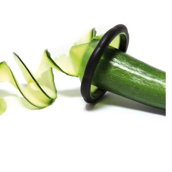 Set d coration fruit et l gumes avec d coupe l gume for Decoupe fruit decoration