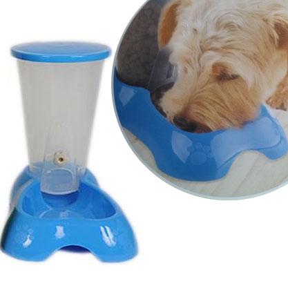 Fabricant de croquette pour chien