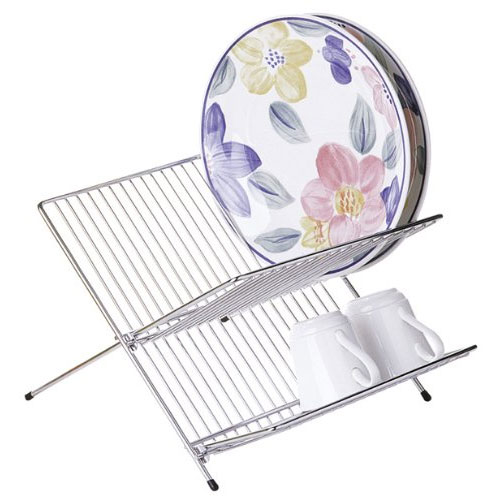 egouttoir 224 vaisselle mod 232 le pliable robuste et pratique