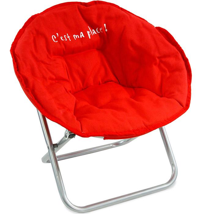 Fauteuil enfant confortable et solide plusieurs coloris disponibles - Fauteuil en cuir pour enfant ...