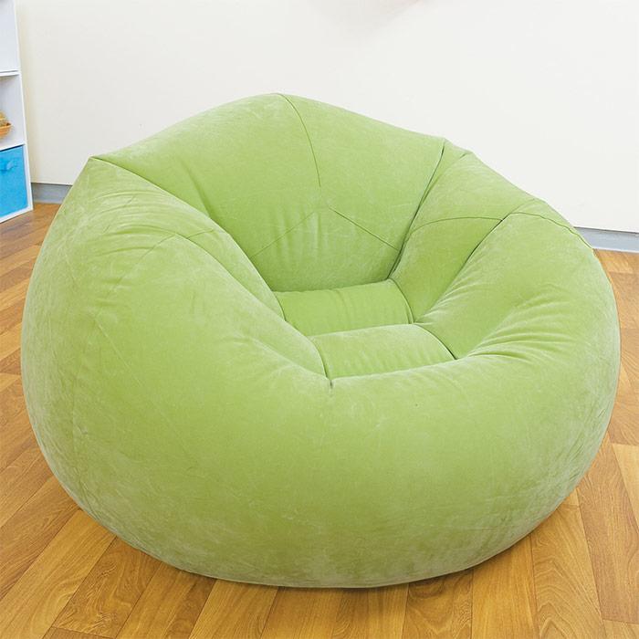 fauteuil chambre ado fauteuil chambre ado c 39 est cool fauteuil pour enfant beau fauteuil. Black Bedroom Furniture Sets. Home Design Ideas