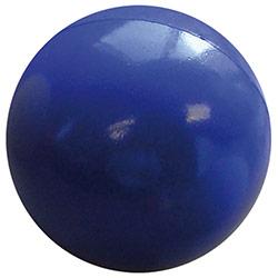 Grande Balle Anti-Stress