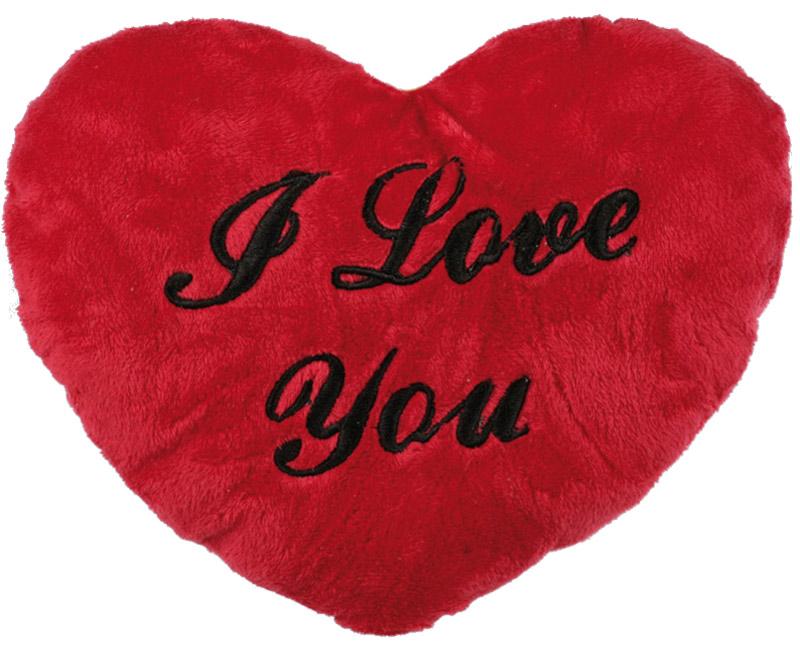 idees cadeaux cadeau saint valentin