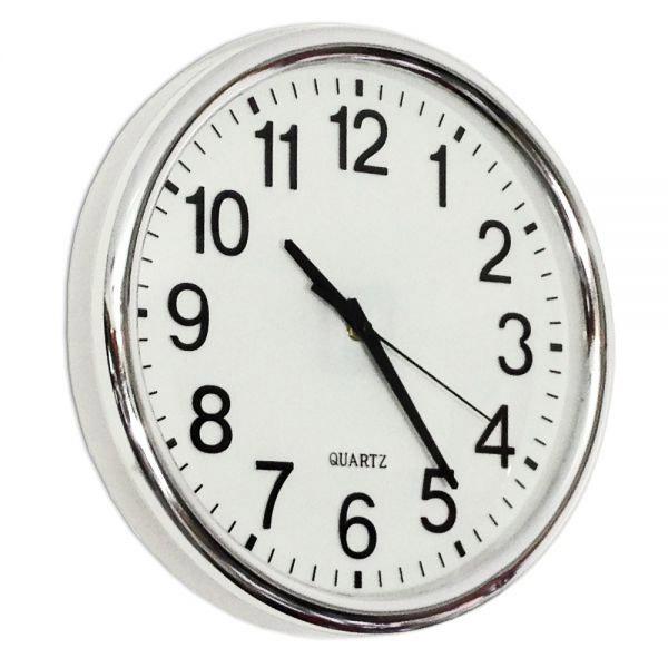 horloge murale silencieuse garantie sans tic tac