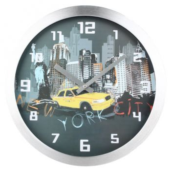 Communion de mayss et bapt me d 39 amaury anniversaire de - Horloge murale new york ...