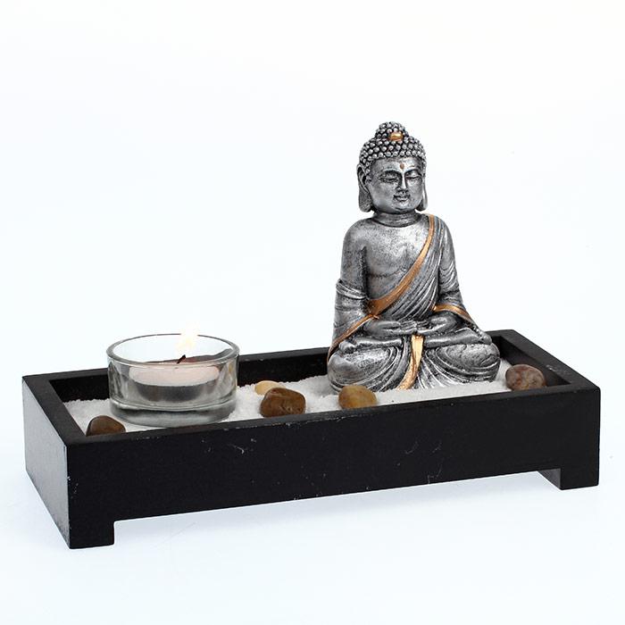 Modele de jardin zen trouvez le meilleur prix sur voir for Acheter un jardin zen