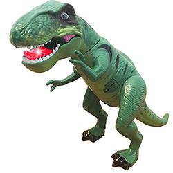 Jouet Dinosaure T Rex avec Son et Lumière