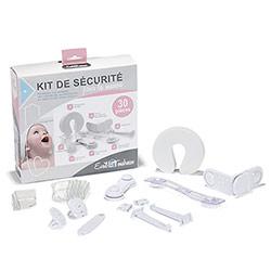 Kit de Sécurité Enfant Pour la Maison