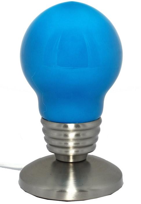 Le forum des pols afficher le sujet joyeux anniversaire vivi - Lampe grosse ampoule ...
