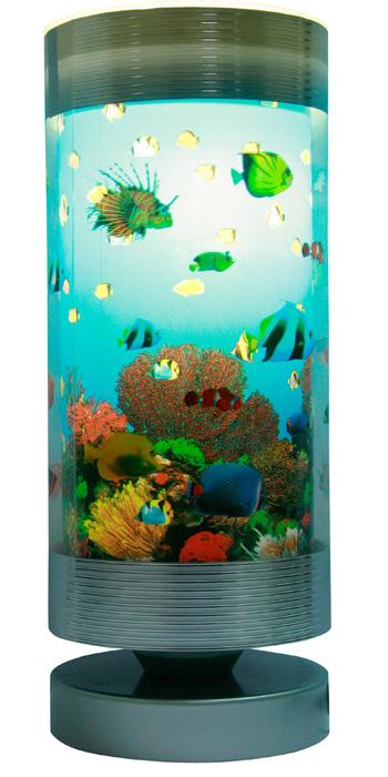 Vente Decoration Aquarium
