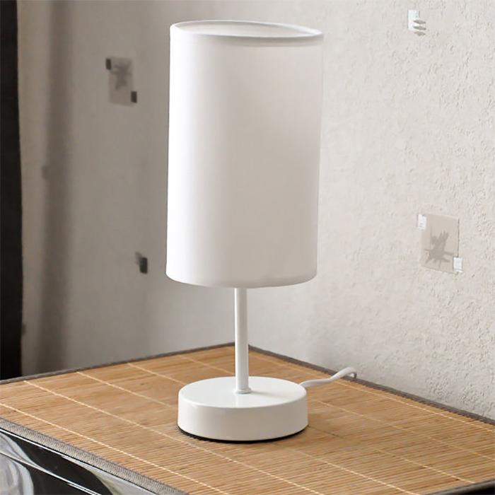Lampe chevet touch ikea lampe de chevet tactile touch cm disponible en with lampe de chevet - Lampe tactile ikea ...