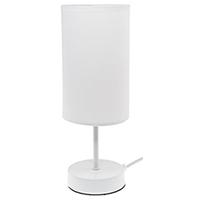 Lampe de Chevet Sensitive Touch