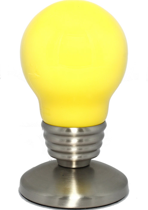 Lampe de chevet ampoule - Lampe de chevet ampoule ...