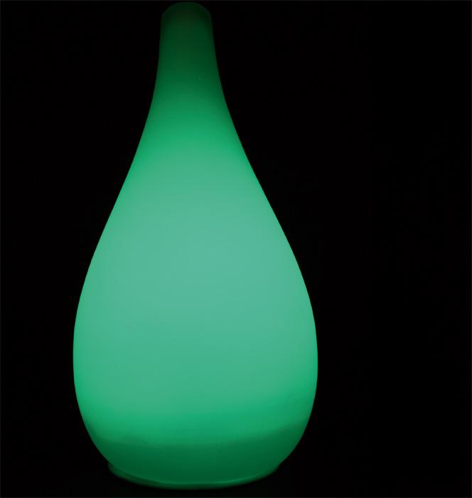 Etagere Supplementaire Ikea ~ Lampe d'ambiance Goutte qui change de couleur