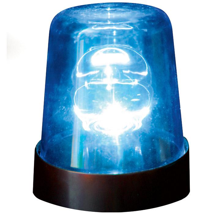 lampe gyrophare pour mettre de l 39 ambiance dans vos soir es. Black Bedroom Furniture Sets. Home Design Ideas