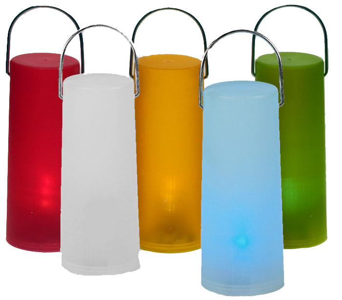 lumi re d 39 ambiance lanterne. Black Bedroom Furniture Sets. Home Design Ideas