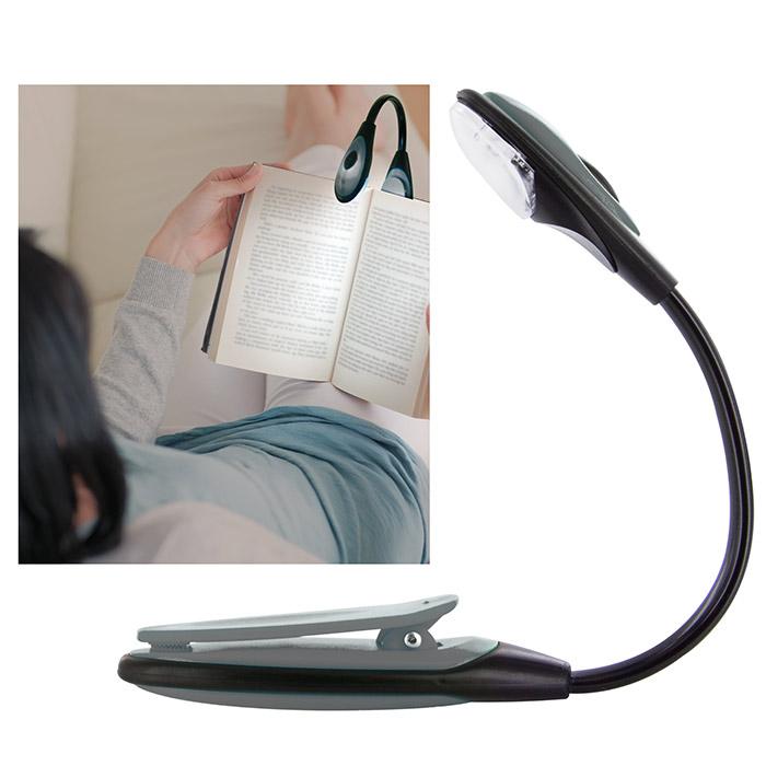 lampe de lecture flexible pour voyage transports bricolage. Black Bedroom Furniture Sets. Home Design Ideas