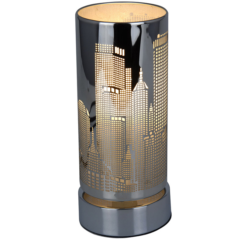 77 lampe de chevet tactile new york lampe de chevet new york touch lampe de chevet tactile - Lampe de chevet ado ...