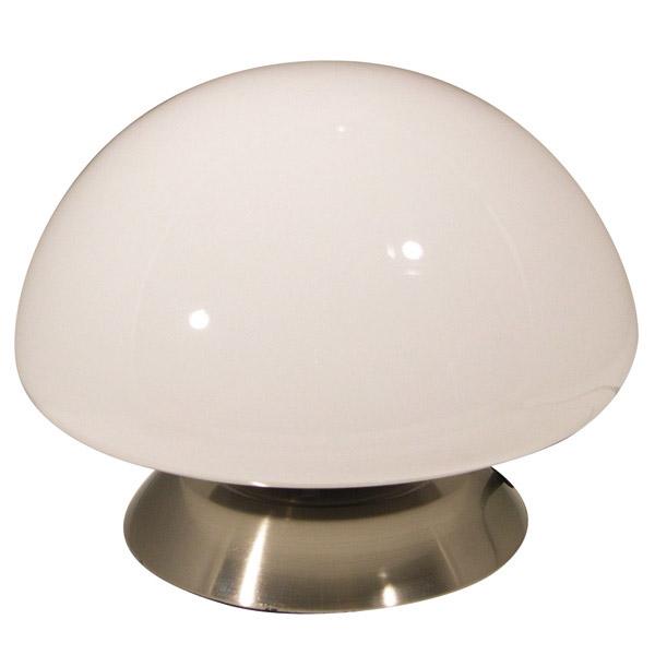lampe sensitive champignon ovni plusieurs coloris disponibles. Black Bedroom Furniture Sets. Home Design Ideas