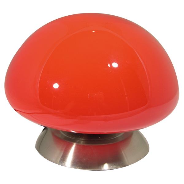 Lampe sensitive touch - Lampe touch champignon ...