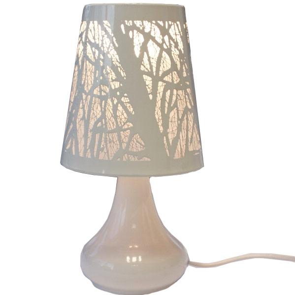 lampe tactile blanc graphique g Résultat Supérieur 15 Incroyable Lampe Tactile Design Pic 2017 Uqw1