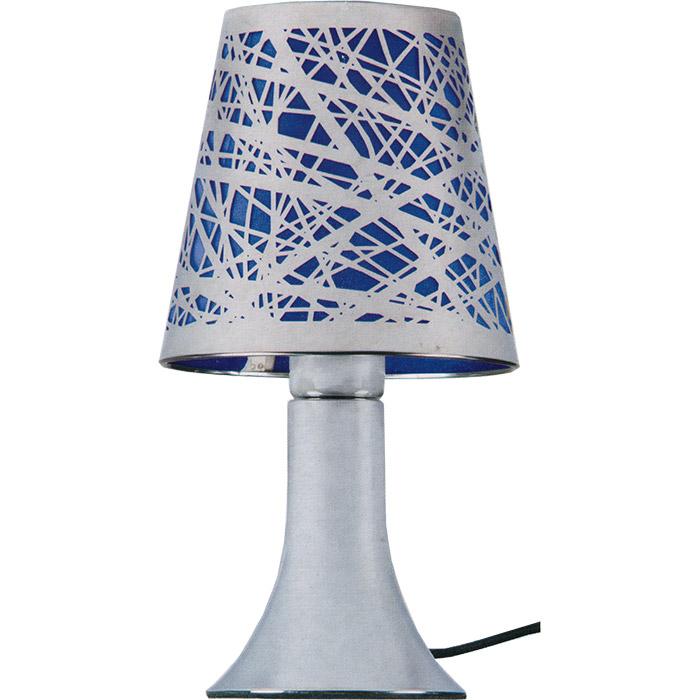 lampe tactile design bleu n 4 Résultat Supérieur 15 Incroyable Lampe Tactile Design Pic 2017 Uqw1