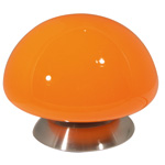 Lampe Touch Orange