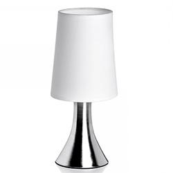 Id es cadeaux pour la maison et la d coration - Lampe de chevet touch ...